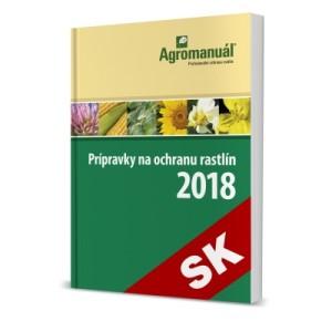 katalog_2018_sk_web