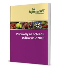 katalog_sady_2018_cz_web