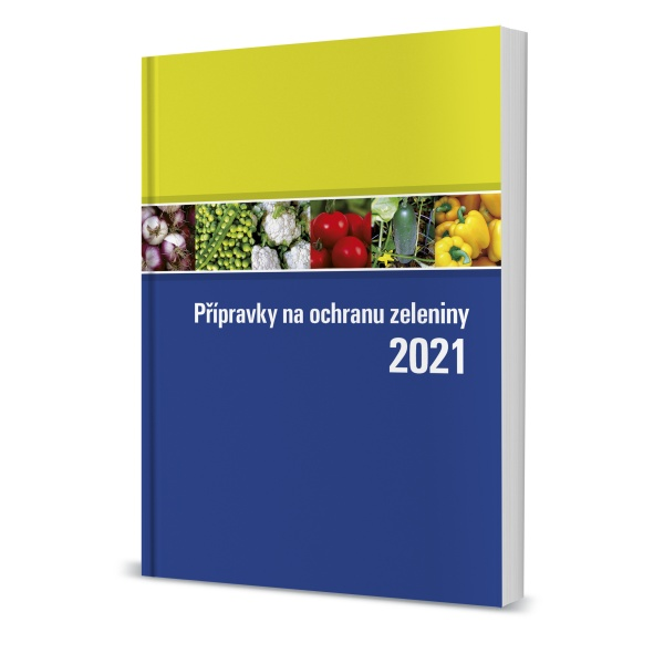 katalog_zelenina
